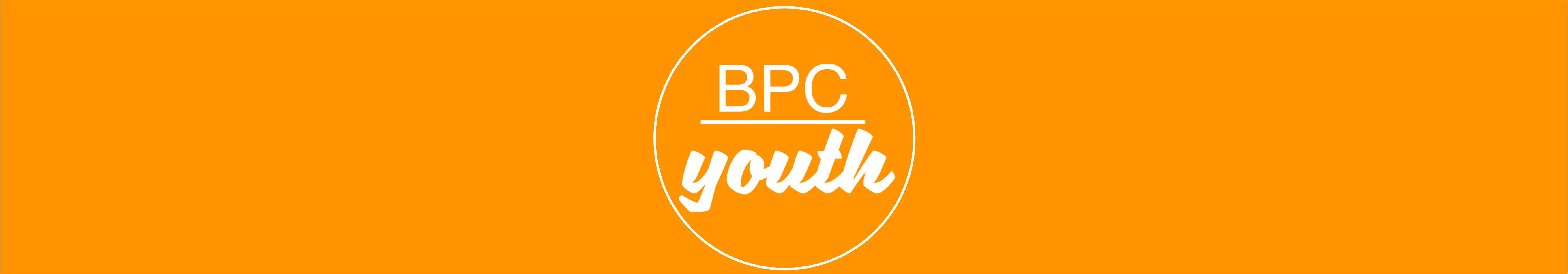 bpc youth website banner